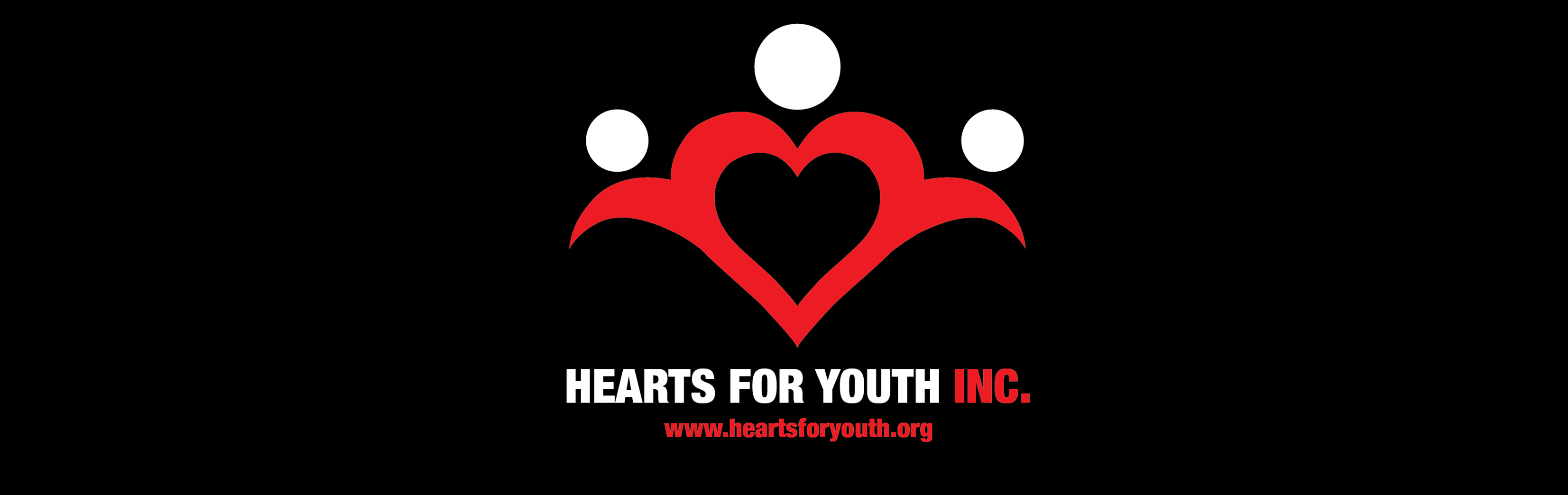 Hearts for youth